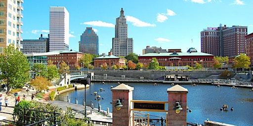 Providence Career Fair