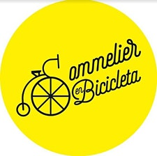 Sommelier en Bicicleta Palermo logo