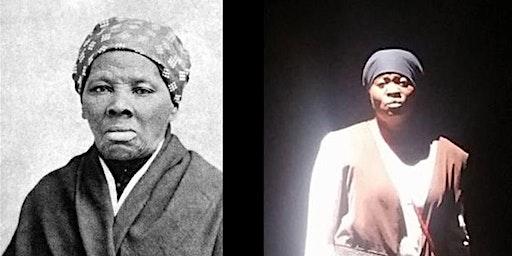 Harriet Tubman: One Woman's Journey