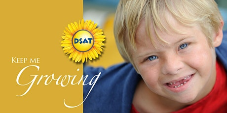 DSAT Annual General Meeting Sportball Registration Jan 26 2020 tickets