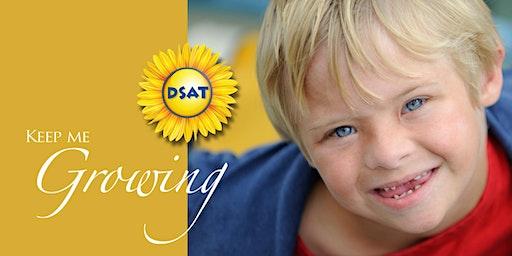 DSAT Annual General Meeting Sportball Registration Jan 26 2020