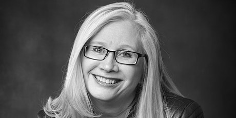 Literary Devices & Sentence Structure with Ann Thorsson tickets