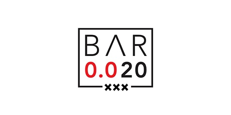 Pop-up Bar 0.020 tickets