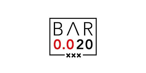 Pop-up Bar 0.020