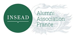 INSEAD Alumni NEW MOBILITIES CONFERENCES CYCLE - Taxis...