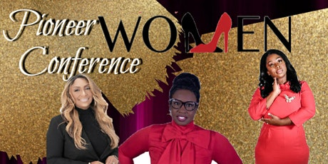 Pioneer Woman Conference-Charlotte tickets
