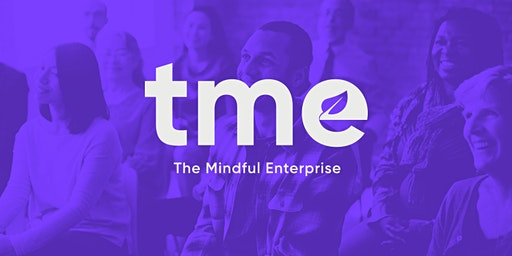 Mindfulness Day Retreat (February 2020)
