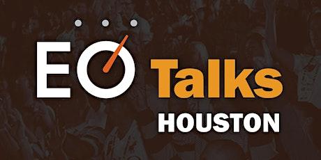 EO Talks | Houston | 2020 tickets