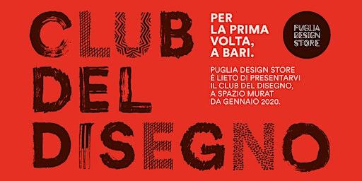 Club del Disegno
