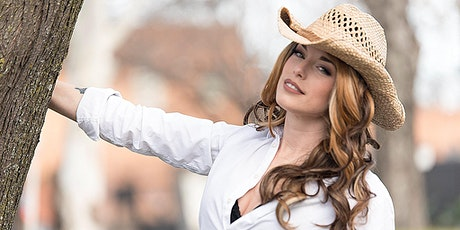 Still The One: A Tribute to Shania Twain tickets