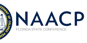 NAACP FLORIDA STATE CONFERENCE WINTER QUARTERLY MEETING