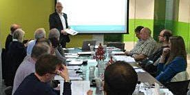 PAS2035 Retrofit Assessor 2 day Course - Solihull, West Midlands