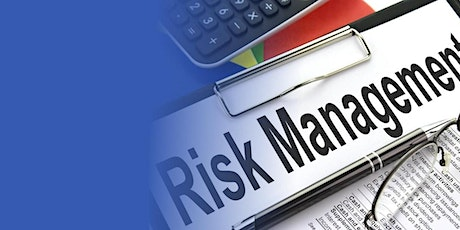 Effective Risk Management in Tax Administration tickets