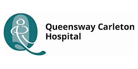 Community Primary Care Provider Consultation at Queensway Carleton Hospital tickets