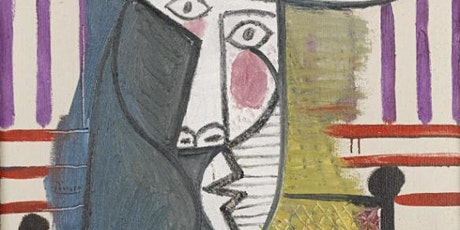Spanish Art at Tate Modern: Picasso, Dalí, Miró. Guided Visit in Spanish tickets