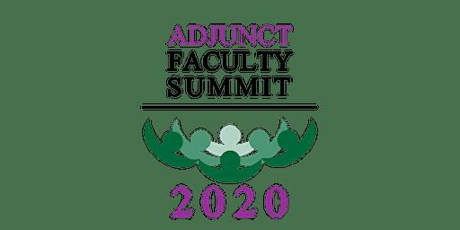 GTC's Adjunct Faculty Summit