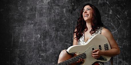 Danielle Nicole Band tickets