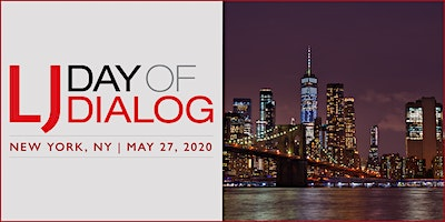 Library Journal Day of Dialog 2020