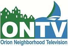 Orion Neighborhood Television logo