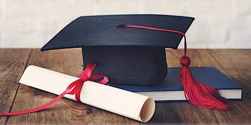 Legislative Scholarship Workshop January 20, 2020