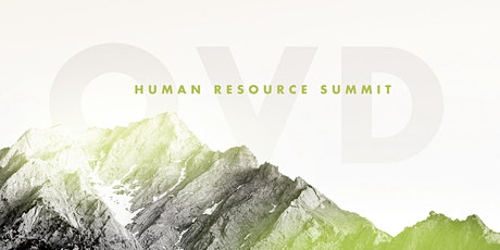 Human Resources Summit   Cost Containment tickets