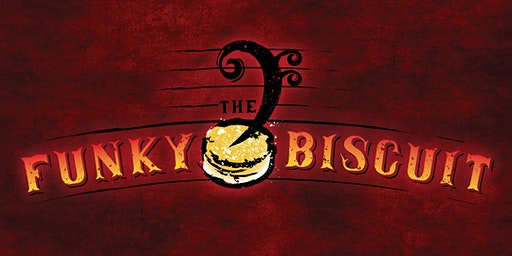 The Funky Biscuit Is Closed