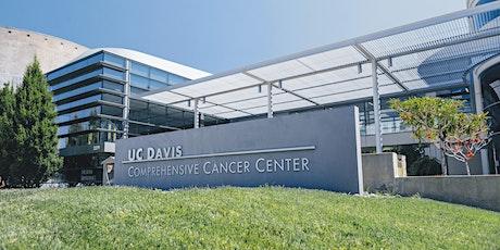 14th Annual Spotlight on Junior Investigators: Cancer Research Mini-Symposium tickets