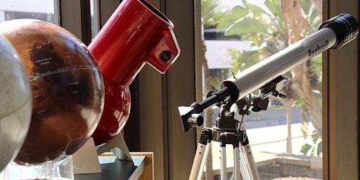 Astronomy & Telescope Viewing