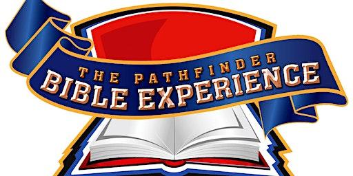 Dakota Pathfinder Bible Experience & Honors Fair 2020