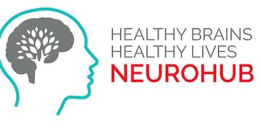 NeuroHub Information Session