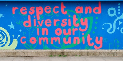 Small Charity Guide to Diversity, Equality, Inclus