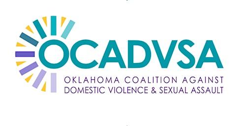 Ending Gender Bias in Sexual Assault Investigations