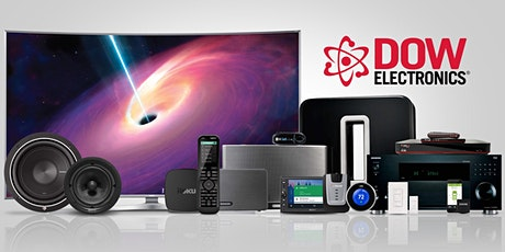 Wilson Electronics (Cellular Boosters) Dealer Webinar - Wednesday, February 19th @ 1:00pm ET tickets