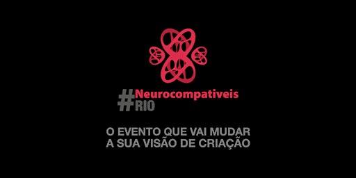 Neurocompatíveis Rio
