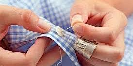 Sewing Workshop