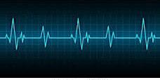 Let's Talk Cardiology......Heart Failure