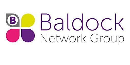 Baldock Network Group 2020