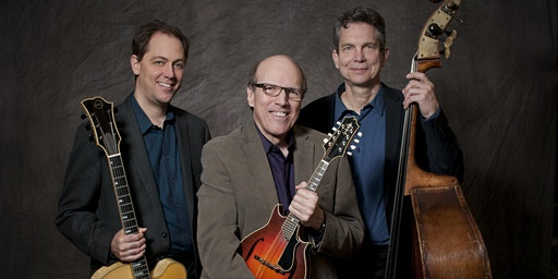 Don Stiernberg Jazz Quartet