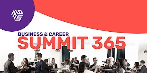 Business & Career Summit 365
