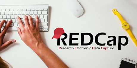 Introduction to REDCap tickets