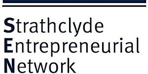 Financial Due Diligence Workshop