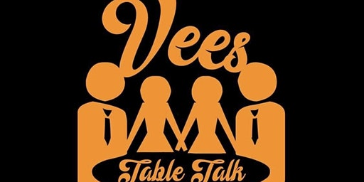 Vee's Table Talk Mixer