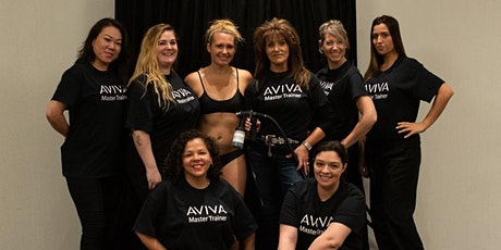 Atlanta Spray Tan Training Class - Hands-On Learning - March 8th tickets