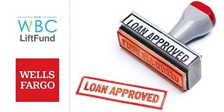How to Prepare for a Small-Business Loan tickets