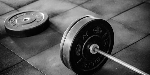 FUNDAMENTALS OF TRAUMA INFORMED WEIGHT LIFTING