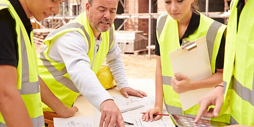 OSHA 10 Hour - Construction Industry Training for Non-Construction Workers