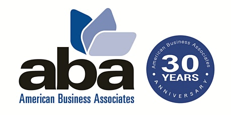 ABA's Winter Educational Cross-Council Networking Event tickets