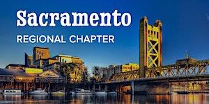 Sacramento Chapter Meeting of the California Solar &...