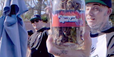 Chucky Chuck Henchlord Tour w/ Stoner Jordan | ABQ, NM tickets