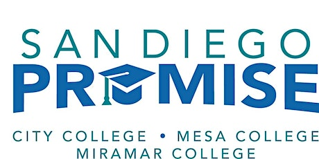 SD Promise Appeal Action Planning Session @ Miramar College tickets